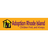 Join Adoption RI for Virtual Panel Discussions on: Race and Culture in Adoption and Foster Care