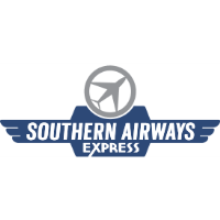 Welcome New Member Southern Airways Express