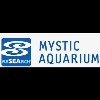 Mystic Aquarium Exhibit Spotlights Untapped Potential of Renewable Ocean Energy