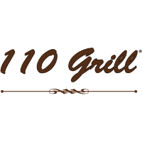 Welcome New Member 110 Grill
