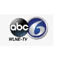 ABC6/WLNE and The Providence Teachers Union Announce Sweater Drive 2020