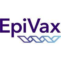 PBN: FDA Awards EpiVax $1.1 million Research Contract