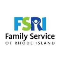 Governor Raimondo Asks Rhode Islanders to Support Be Safe Program