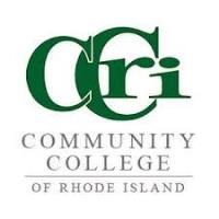 CCRI Women in Tech Program- Nominate Employees by 12/11