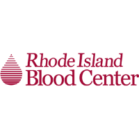 Help Someone Else - Give Blood