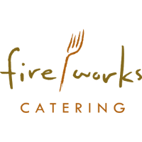 Make Thanksgiving Easy and Delicious with Help from Fire Works Catering!