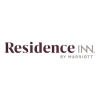 Welcome New Member Residence Inn Providence Lincoln