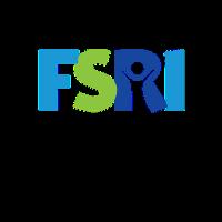 16th Annual Brighter Futures Event Raises $170,000 for FSRI Programs