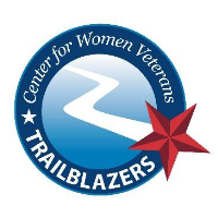 CWV 2021 Women Veteran Trailblazers 2.0 Initiative - Nomination Package