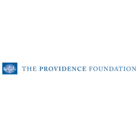 Invite to Forum on City Finances