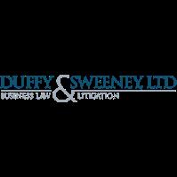 Attorneys Joelle Rocha and Nicole Martucci Join Duffy & Sweeney