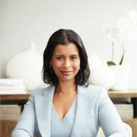 CVS Health Names Neela Montgomery President of CVS Pharmacy
