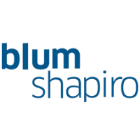 blumshapiro Team Members to Join CLA, Expanding Opportunity in Northeast