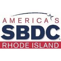 RISBDC Webinars for January