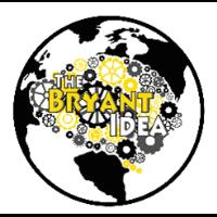 Bryant IDEA 2021 Design Challenges by Cohort
