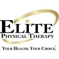 Schedule Your Free Healthy Check-in at Elite Physical Therapy