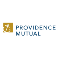 Providence Mutual Appoints Michele Streton as New President and Chief Executive Officer