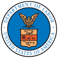 U.S. Department of Labor Announces Final Rule to Clarify Independent Contractor Status Under the Fair Labor Standards Act