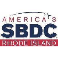 RISBDC Training & Events