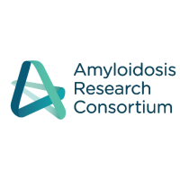 Welcome New Member Amyloidosis Research Consortium