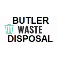 Welcome New Member Butler Waste Disposal, LLC