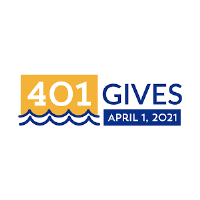 Help Make Rhode Island History | 401Gives