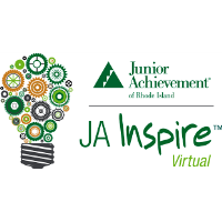 Junior Achievement Seeks Exhibitors for JA Inspire Virtual Program