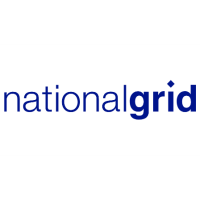 Managing your National Grid Accounts Just Got Easier!