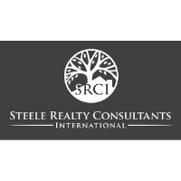 Welcome New Member Steele Realty Consultants International