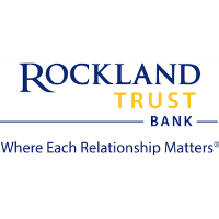 Rockland Trust Announces 4th Annual Small Business, Big Dreams Contest