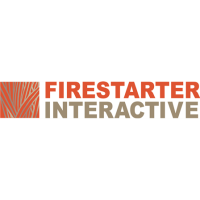 Early Childhood Educational Film Offering from Firestarter Interactive