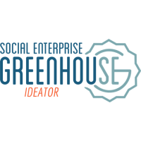 SEG is Launching New Ideate Program and Accepting Applications!