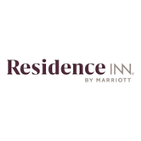 The Residence Inn by Marriott - Providence / Lincoln Grand Opening March 31st