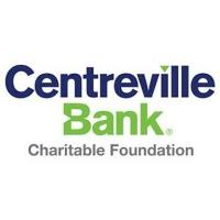 Centreville Bank Charitable Foundation Donates $177,500 to 11 Organizations Throughout RI