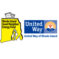 RI Good Neighbor Energy Fund Remains Available to Those Impacted by COVID-19
