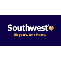 Southwest's Acts of Kindness