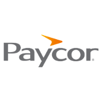 Welcome New Member Paycor