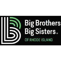 Big Brothers Big Sisters of Rhode Island Announces Taylor Millspaugh as New Director of Development