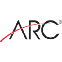 Welcome New Member ARC Document Solutions
