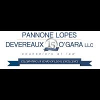 Former U.S. Attorney Aaron L. Weisman Joins Pannone Lopes Devereaux & O'Gara LLC