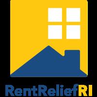 RentReliefRI: Community Engagement Toolkit