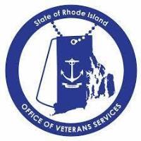 RI Office of Veterans Services Launches RI VetCorps Program at CCRI, RIC and URI