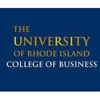 PBN: URI College of Business raises $1.4M for Initial Phase of Ballantine Hall Renovations