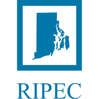 Q1 2021 Current Economic Indicator Briefing Shows Improved but Lagging Economy in Rhode Island