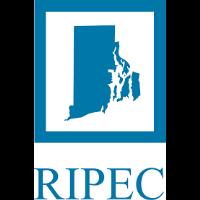 An Analysis of Charter Public Schools in Rhode Island