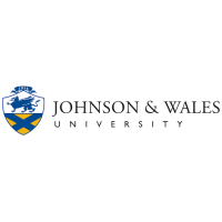 JWU Announces Virtual Adjunct Faculty Job Fairs