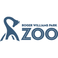 Roger Williams Park Zoo Gives Back to its Community