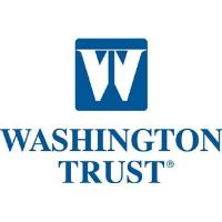 Washington Trust Donates $7,000 in Recognition of Employee Excellence and Volunteerism at Annual Celebration