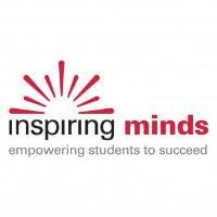 Inspiring Minds Board and Volunteer Opportunities