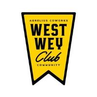 Westwey Club - Flexible Workspace and Coworking Community in the Heart of Downtown Providence - Schedules Open House